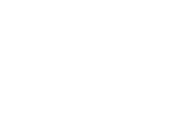 Best New & Used Car Brokers Service Sydney | Brisbane | Melbourne VIC